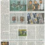 KHFB LN Presseartikel