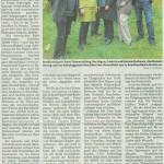 KHFB Pressebericht Markt