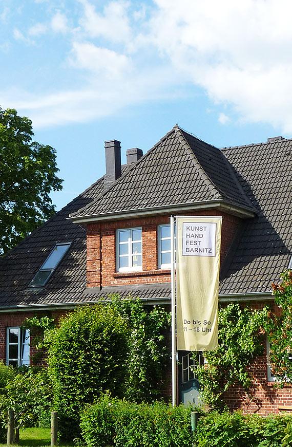 KHFB Ute Elisabeth Herwig Lokfeld 36