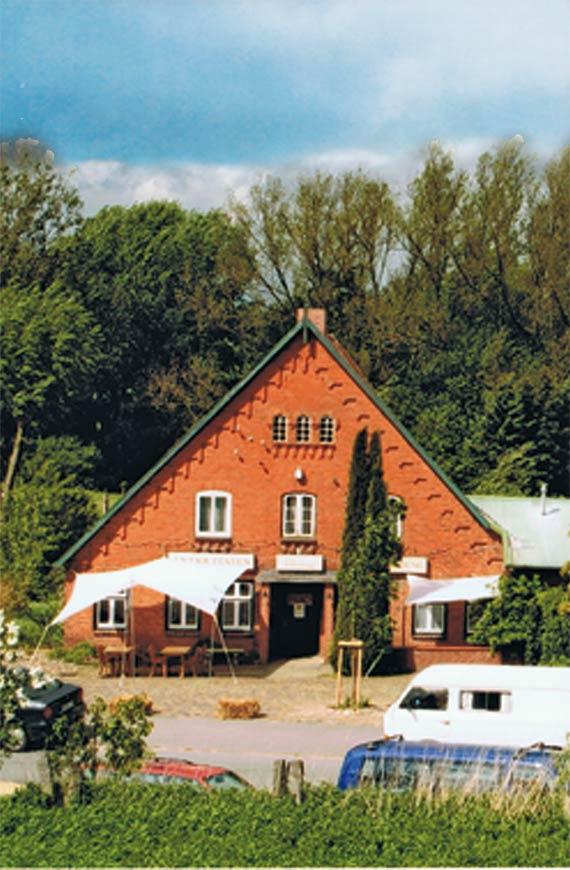 KHFB-Uwe-Kollschegg-Trenthorster7