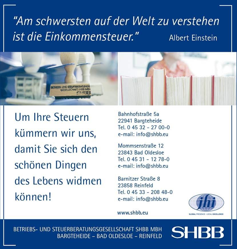 KHFB 2017 Sponsor SHBB