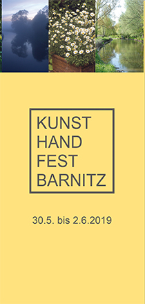 KHFB 2019 Download Programm