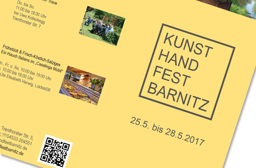 KHFB Programm Download 2017