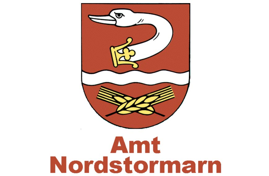 KHFB Wappen Amt Nordstormarn