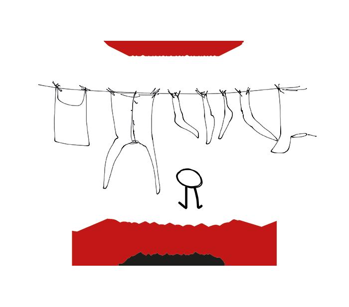 Ute ELisabeth Herwig- Das kleine Loch - eine Findegeschichte