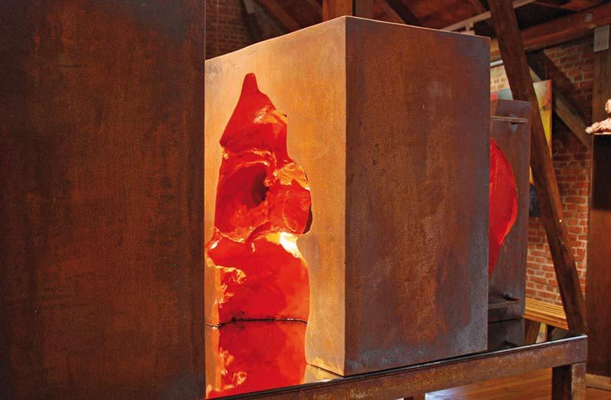 KHFB Lokfeld12 Thomas Helbing Bildhauer