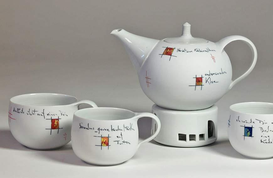KHFB Lokfeld41 Reinhild Alber Keramik